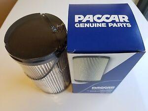Paccar K37-1029 Fuel Filter Peterbilt Kenworth K37-1011 706672032560