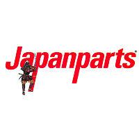 FA-383S japanparts FILTRO ARIA MITSUBISHI MAZDA