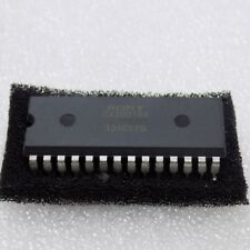 1 x CX7933 EFM Demodulator Sony DIP-28 1pcs