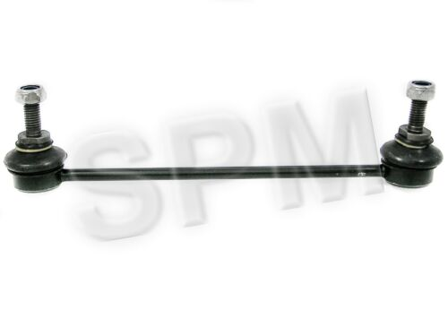 Rear Left or Right Anti Roll Bar Sway Stabiliser Drop Link RP7999