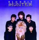 The Hunter by Blondie (Vinyl, May-2015, Capitol)