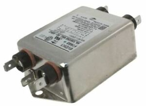 Business & Industrie Te Connectivity 6edk1 Powerline Filter 97.8mm Länge 6 A,250 V Ac Sonstiges Automations Equipment