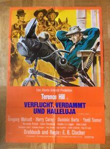 Verflucht-verdammt-und-Halleluja-Kinoplakat-72-Terence-Hill