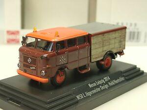 Busch-IFA-W50L-LF16-Jagermeister-FIERA-INTERNAZIONALE-PER-LIPSIA-2014-95135