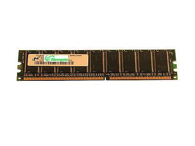 De Goedkoopste Prijs Cisco Approved Dram Memory Mem2851-512d 512mb For Cisco 2800 Series 2851 Elegant En Sierlijk