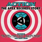 Action-Apex Records Story von Various Artists (2013)