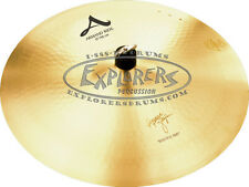 "Zildjian Armand Series 19"" Beautiful Baby Ride A0044"