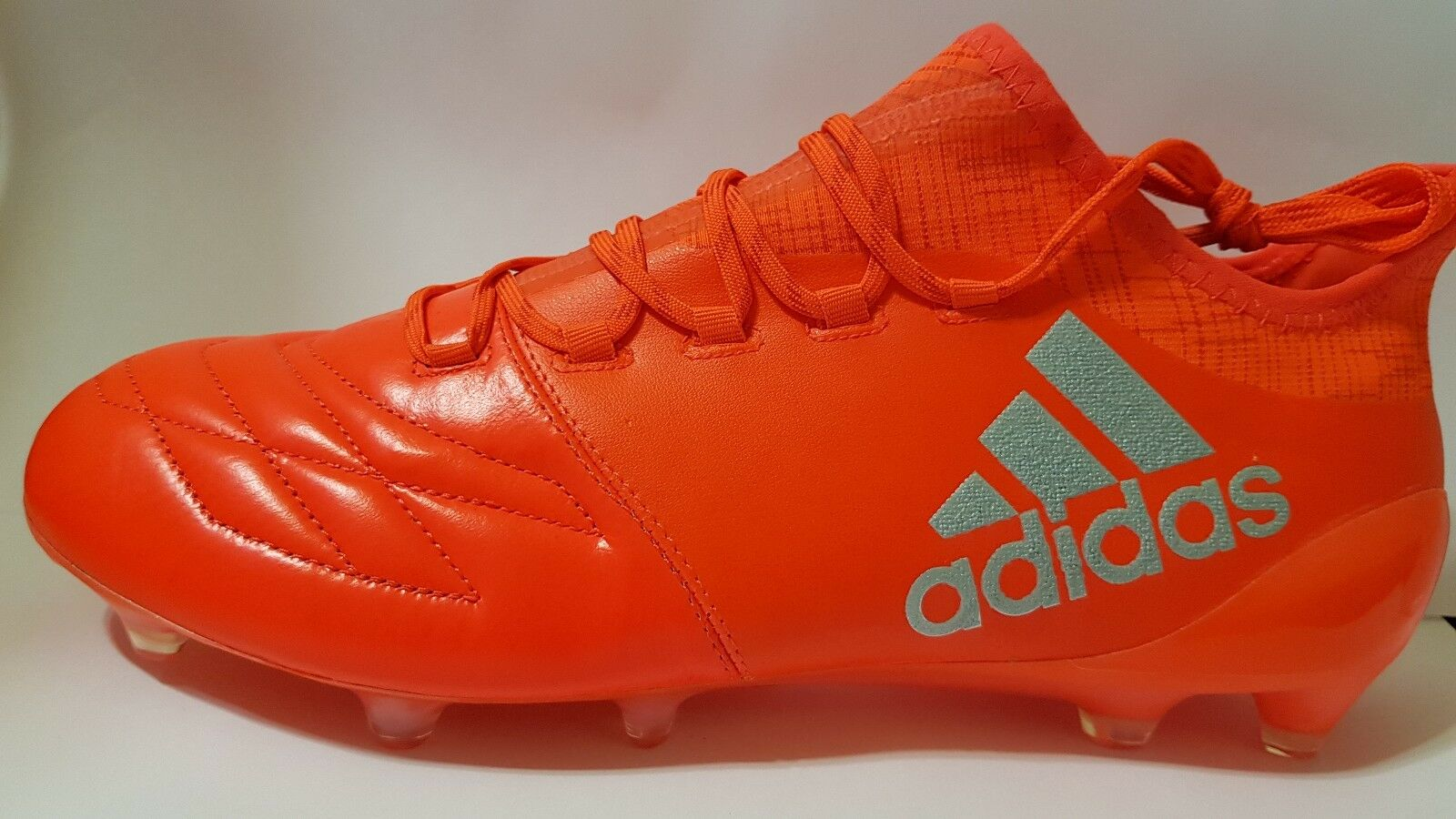 Adidas Men's Football shoes X16.1 FG Leather S81966
