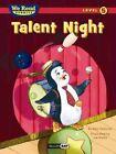 Talent Night by Paul Orshoski (Paperback / softback, 2011)