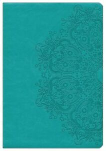 HCSB-Super-Giant-Print-Reference-Bible-Teal-LeatherTouch