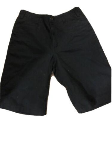 ben davis shorts