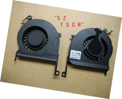 New Acer Aspire E1-421 G E1-431 G E1-451 G E1-471 G V3-431 V3-471 G Cooling fan