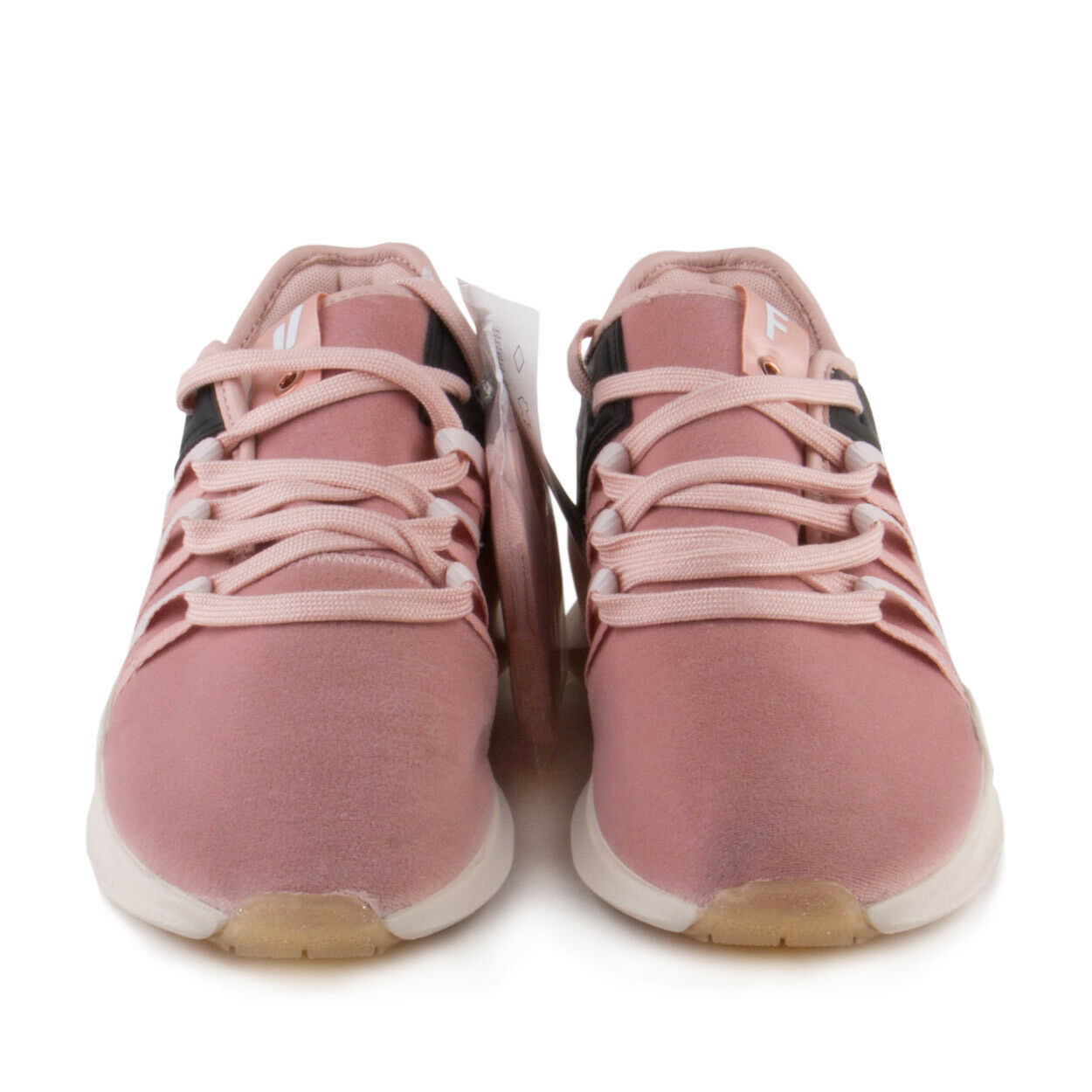 Adidas Womens EQT Lacing Adv W S.E. Overkill X Fruition Fruition Fruition Pink White CM7998 f647e9