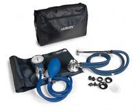 Lumiscope Manual Blood Pressure Monitor Kit