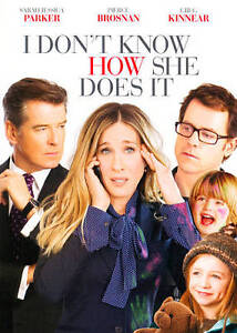 I-Don-039-t-Know-How-She-Does-It-DVD-2012-Previous-Rental