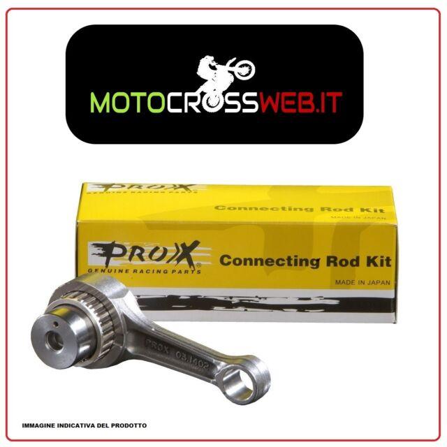 BIELLE PROX KTM 250 SX 1993 - 1999