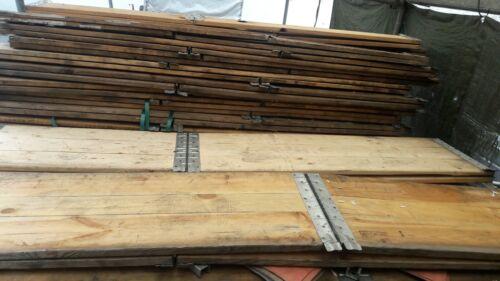 Palettenrahmen    NUR abholung keine versand   120x80 x40 cm