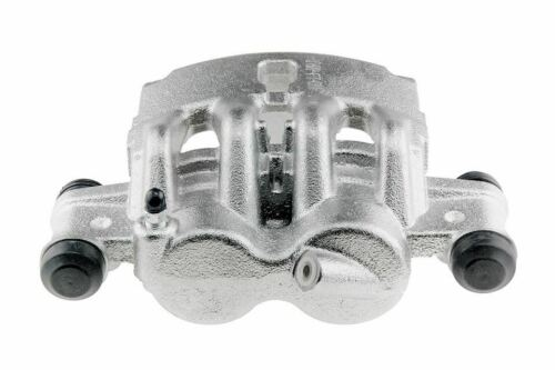 Fiat Ducato 2006-2018 Front Left Brake Caliper 280mm Discs
