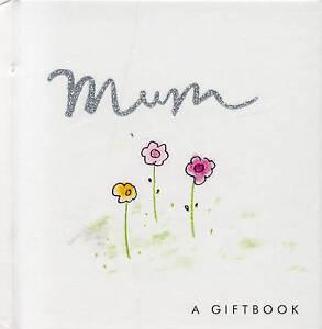 034-VERY-GOOD-034-Mum-Helen-Exley-Giftbooks-Helen-Exley-Book