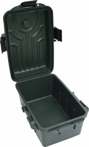 Survivor Dry Waterproof Storage Ammo Box Camping Hunting Fishing Survival Case