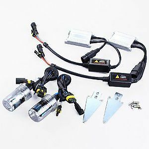 XENON  HID KIT HIGH  QUALITY FAST SHIPPING UK SELLER