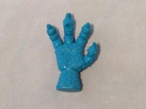 Vintage-M-U-S-C-L-E-muscle-men-The-BLUE-Claw