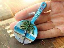Indien GOA Reiseandenken Reise Souvenir 3D Polyresin Kühlschrankmagnete Magnet