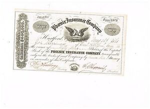 Phoenix-Insurance-Co-1860-nice