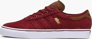 newest 86554 fb95d Image is loading Adidas-Adiease-Premiere-ADV-X-Official-Men-039-
