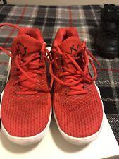 c4555c7ed68b item 3 Nike Hyperdunk 2017 Low Men s basketball shoes 897663 600 Size 11 -Nike  Hyperdunk 2017 Low Men s basketball shoes 897663 600 Size 11