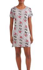2e3f6bb105 item 6 NWT Disney Women s Minnie Mouse Sleep Shirt Nightgown Size S M L XL  2X 3X -NWT Disney Women s Minnie Mouse Sleep Shirt Nightgown Size S M L XL  2X 3X
