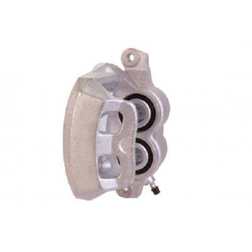 Bremssattel vorn re 32mm BremsscheibenstärkeToyota Supra 3,0i-Bi-Turbo 93-02