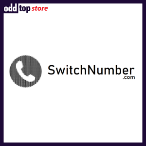 SwitchNumber-com-Premium-Domain-Name-For-Sale-Dynadot