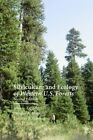 Silviculture and Ecology of Western U.S. Forests by John C. Trappeiner, Timothy B. Harrington, Douglas A. Maguire, John D. Bailey (Paperback, 2015)