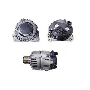 AUDI-A2-1-2-TDI-3L-Alternator-1999-2001-162UK