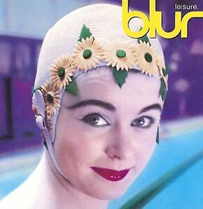 BLUR-leisure-CD-album-indie-rock-brit-pop