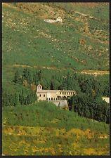 AA2300 Perugia - Provincia - Spello - San Girolamo - Antico Convento Francescano