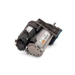 Details about Mercedes-Benz V-Class W639 Viano Vito Air Suspension  Compressor Pump AMK