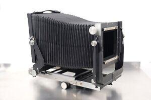 Calumet-C1-8x10-Camera-Nice