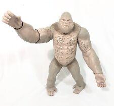 Warner Bros Rampage The Movie Mega George Action Figure 31109