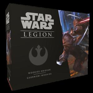 Star-Wars-Legion-Wookiee-Krieger-Extension-de-It-New-Top