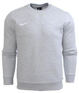 Beste Herren-Sport-Sweatshirts   Kaputzenpullis Belstaff 2018   eBay 51a769e1a1