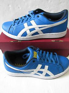 ASICS Onitsuka Tiger larally Sneaker Scarpe Shoe Scarpe da ginnastica a partire da