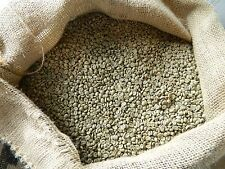 3 lbs El Salvador SHG EP Santa Ana Natural H/P Reserva Fresh Green Coffee Beans
