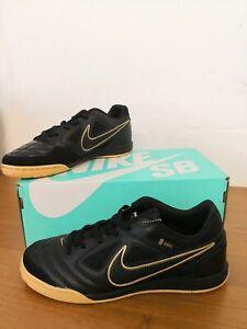 Nike-Gato-Sb-Nero-e-oro