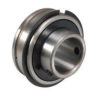 Ser202-10 Er-10 Er10 5/8 Bore Set Screw Locking Insert Bearing 5/8 X 47mm Od