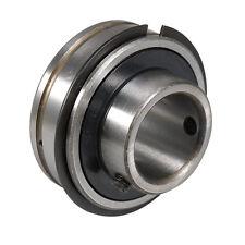 """SER211-32 ER-32 2"""" Bore Set Screw Lock Insert Bearing 2"""" x 100mm OD FK Brand"""