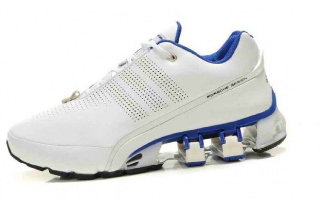 Adidas Design Sport 11 US