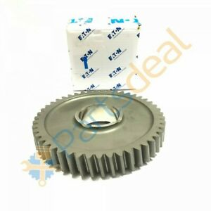 World American 4304056 Countershaft 3rd Gear
