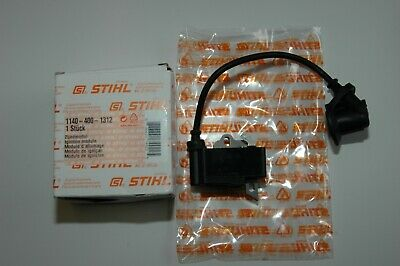 1140 Stihl Zündspule Zündmodul Ms 362 Und Ms362 Ohne M-tronic Typ3